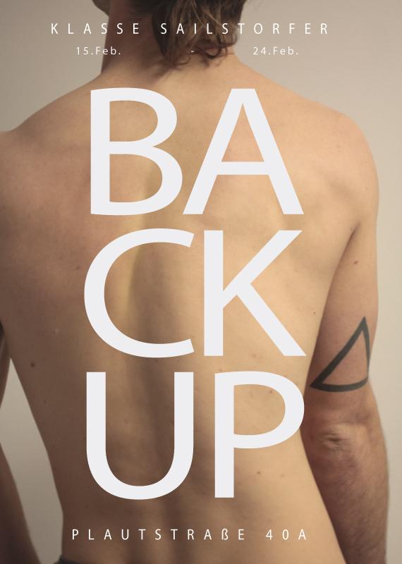 backup_flyer_1